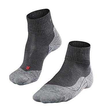 Falke Short Urban Hiking Sock