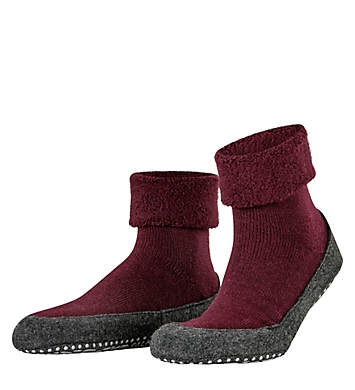 Falke Cosyshoe Slipper Sock