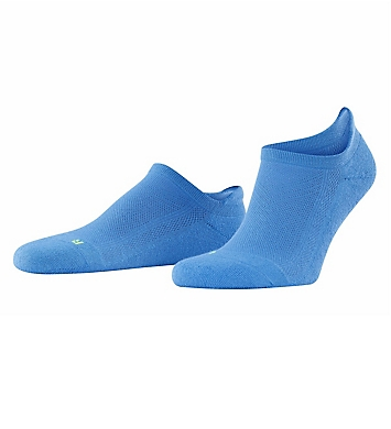 Falke Cool Kick Sport No Show Sneaker Sock