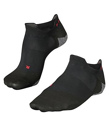 Falke RU5 Invisible Lightweight Run Sock