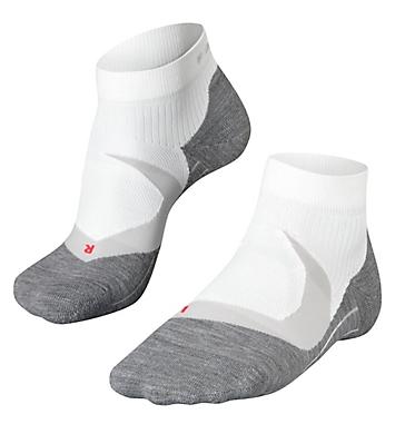 Falke RU4 Short Run Sock w/ Coolmax