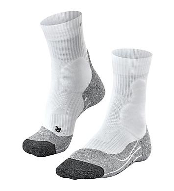 Falke Tennis Ankle Sock