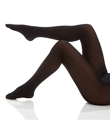 Falke Seidenglatt 80 Opaque Shining Tights