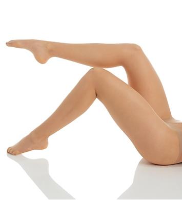 Falke Leg Vitalizer 20 Transparent Compression Tights