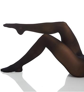Falke Leg Vitalizer 40 Semi Opaque Compression Tights