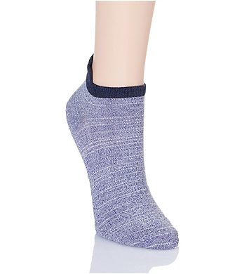 Falke Denim Sneaker Sock