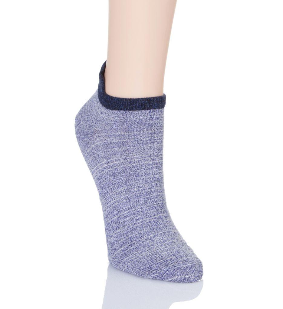 Falke Denim Sneaker Sock