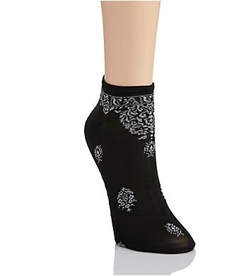 Falke Miniature Sneaker Sock
