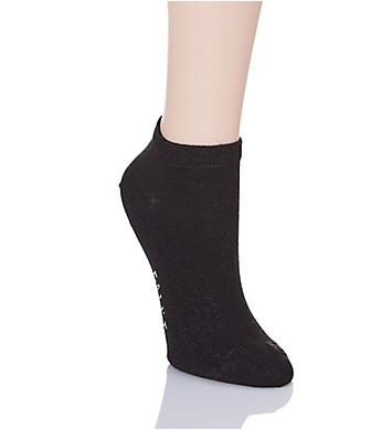 Falke Shiny Sneaker Sock