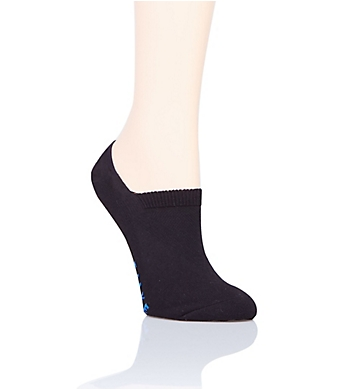 Falke Cool Kick Invisible No-Show Socks