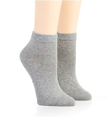 Falke Happy Sneaker Socks - 2 Pack