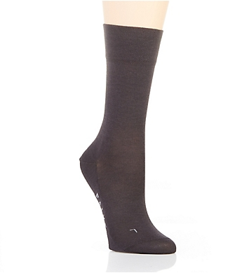 Falke Sensitive Intercontinental Socks