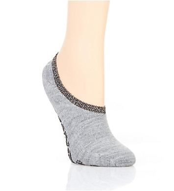 Falke Cosy Ballerina Invisible Socks