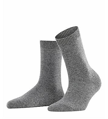be7ce684a Falke Cosy Wool Socks 47548 - Falke Hosiery