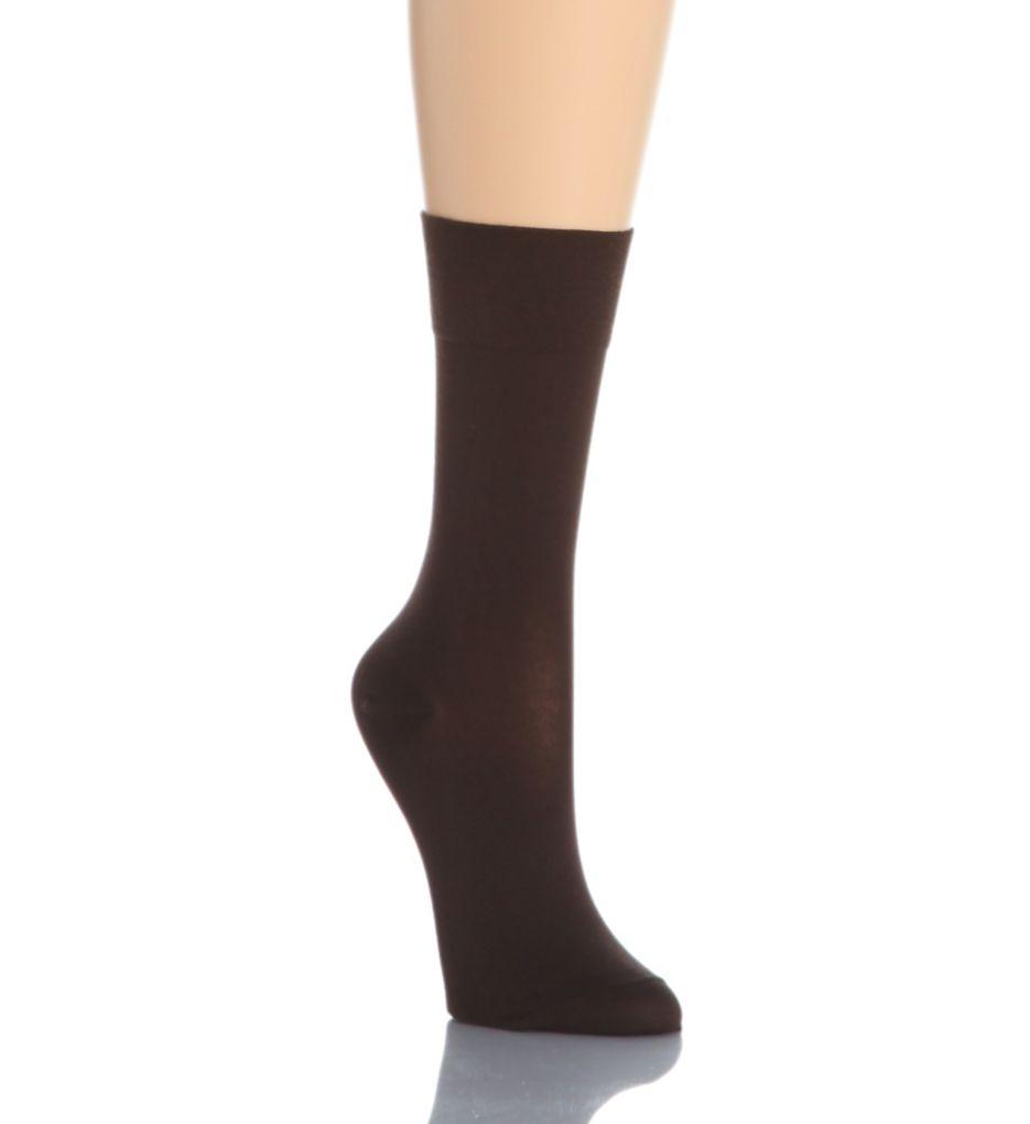 Falke Sensitive Granada Anklet Sock