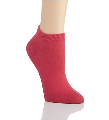 Falke Family Cotton Anklet Socks
