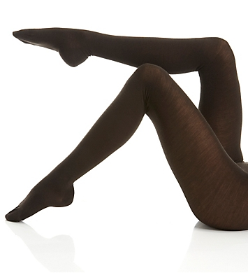 Falke Soft Merino Wool Blend Tights