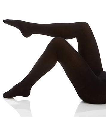Falke Family Opaque Tights