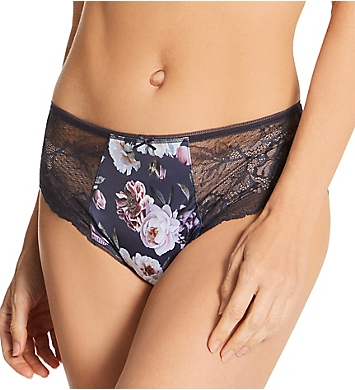 Fantasie Pippa Floral Brief Panty