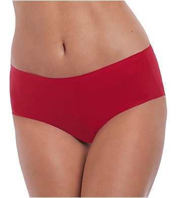 Fantasie Smoothease Invisible Stretch Classic Brief Panty