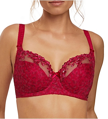Fantasie Lola Underwire Side Support Bra