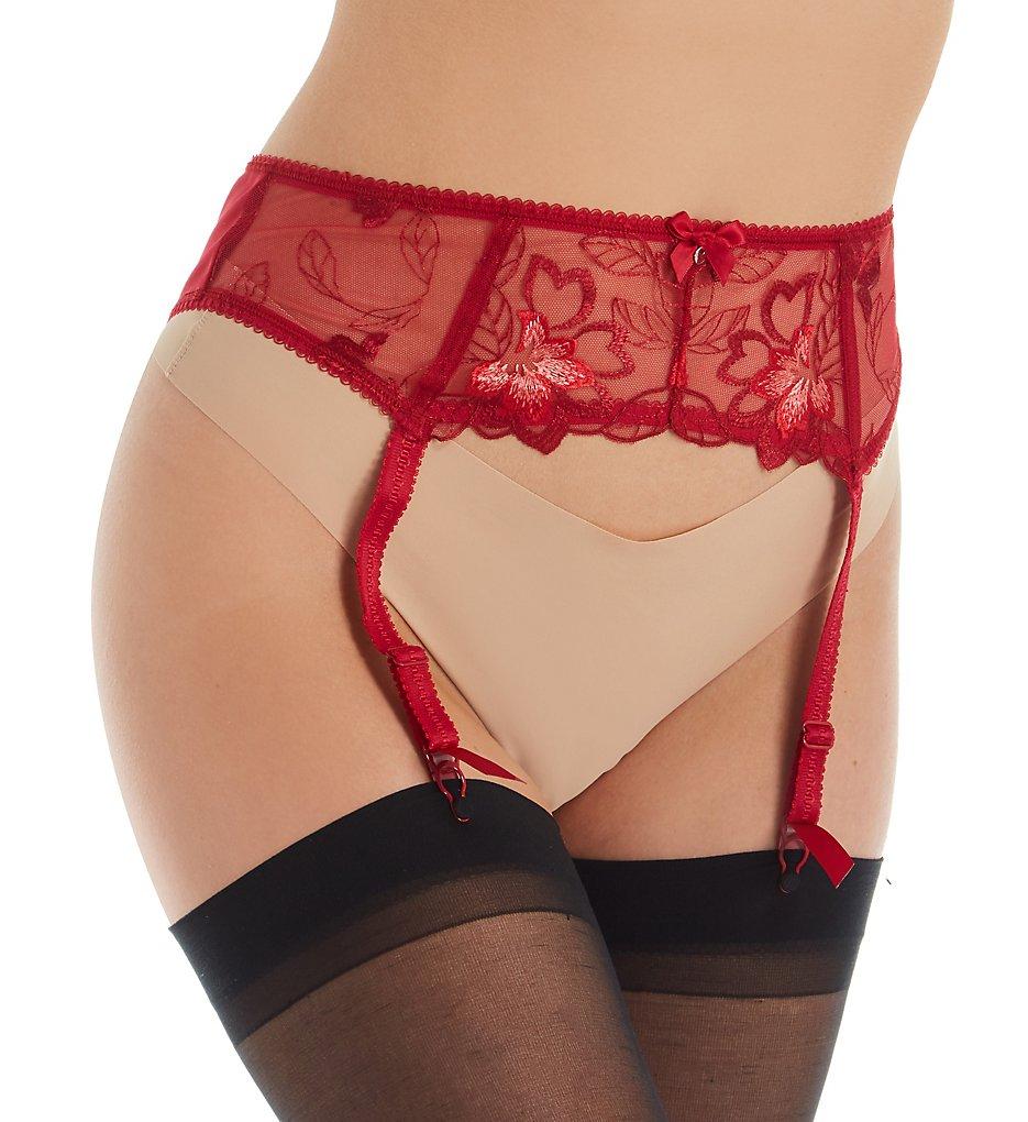Bras and Panties by Fantasie (2333623)