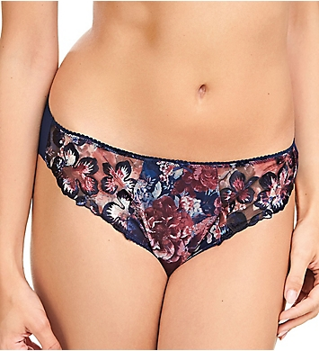 Fantasie Erica Brief Panty