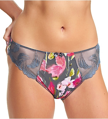 Fantasie Lianne Brief Panty