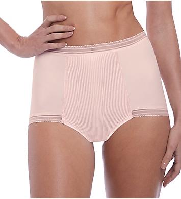 Fantasie Fusion High Waist Brief Panty