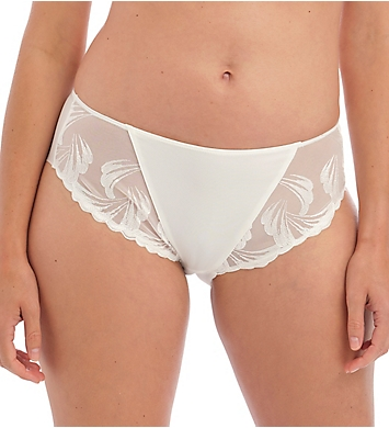 Fantasie Anoushka Brief Panty