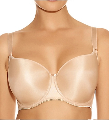 Fantasie Smoothing T-Shirt Bra