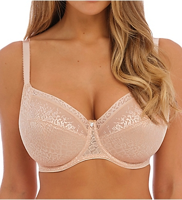 Fantasie Envisage Underwire Full Cup Bra With Side Support