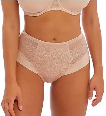 Fantasie Envisage High Waist Brief Panty