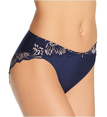 Fantasie Aubree Brief Panty