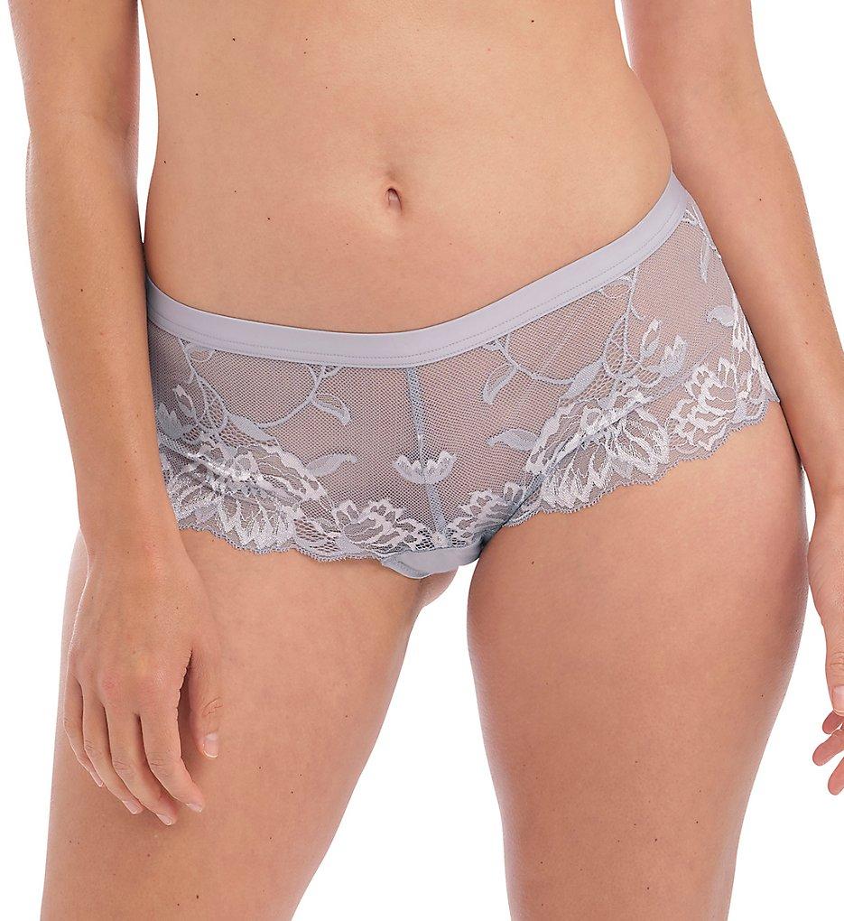 Fantasie - Fantasie FL6936 Aubree Short Panty (Moonlight XL)