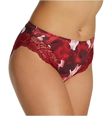 Fantasie Rosemarie Brief Panty