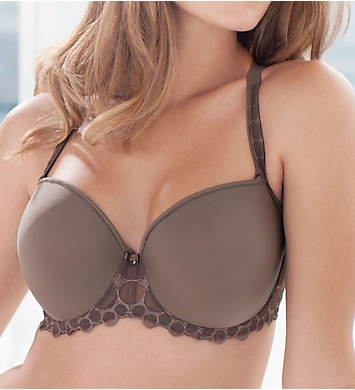 Fantasie Eclipse Underwire Spacer Balcony Bra