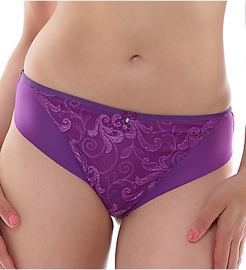 Fantasie Allegra Brazilian Thong