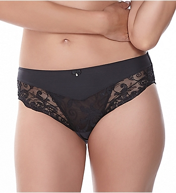 Fantasie Allegra Hipster Brief Panty