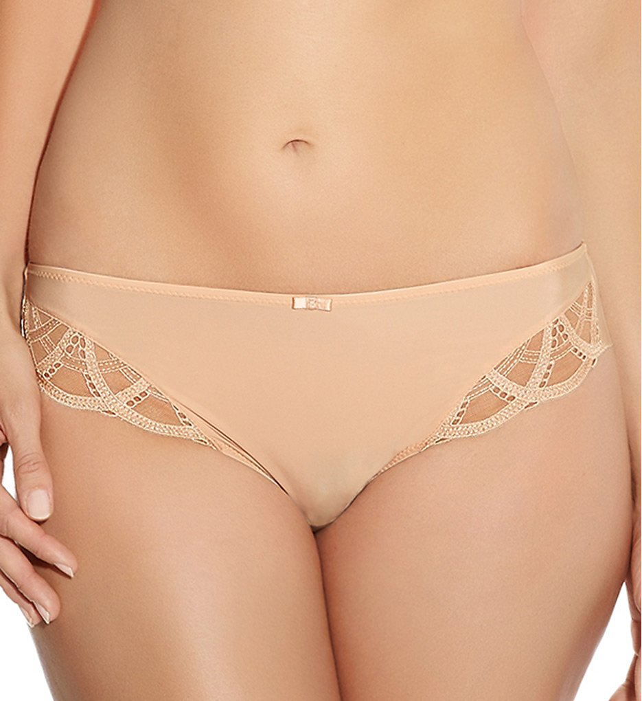Fantasie - Fantasie FL9155 Alex Brief Panty (Sand 2X)