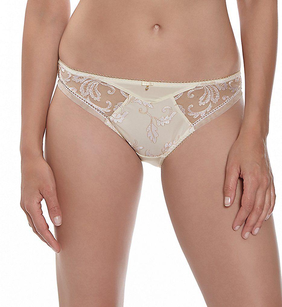 Fantasie Sofia Italian Brief Panty