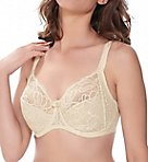 Jacqueline Lace Underwire Full Cup Bra