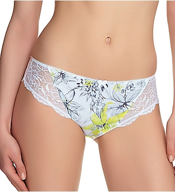 Fantasie Sasha Brief Panty