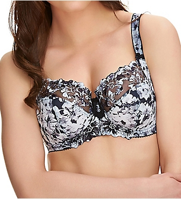 Fantasie Abby Underwire Side Support Bra