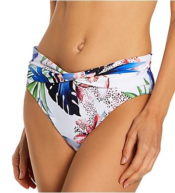 Fantasie Santa Catalina Bikini Brief Swim Bottom