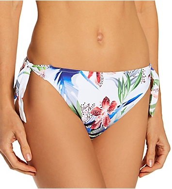 Fantasie Santa Catalina Tie Side Bikini Brief Swim Bottom