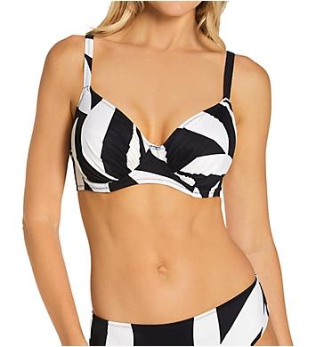 Fantasie Ile De Re Underwire Full Cup Bikini Swim Top
