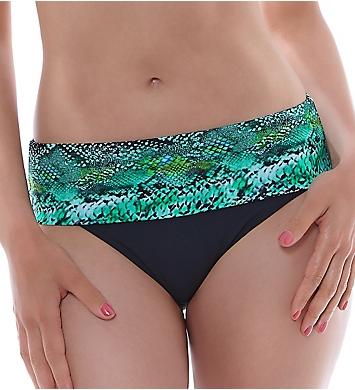 Fantasie Arizona Classic Fold Brief Swim Bottom