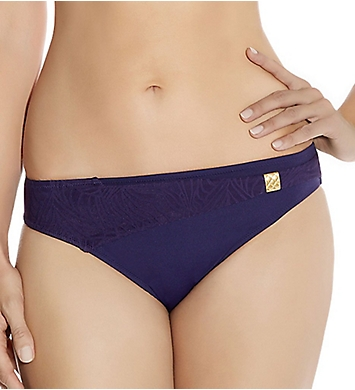 Fantasie Montreal Classic Swim Brief