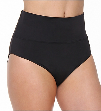 FANTASIE VERSAILLES FS5757 plier Bikini Briefs CLEMENTINE Cle S